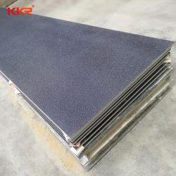 Verbiegendes Herstellungs-reines Farben-Acrylharz-festes Oberflächensteinblatt