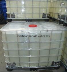 Prix de gros d'usine d'acide formique 85 % de classe alimentaire