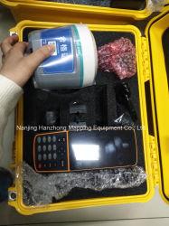 GPS Chcnav Chc T3, T5, T7, T8 GNSS et le rover de base RTK (T8 GPS)