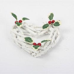 Caixa de jóias de madeira artesanais Madeira presentes para namorada
