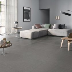 mattonelle di pavimento di ceramica rustiche della porcellana di 600*600mm Matt con ISO9001 da Foshan