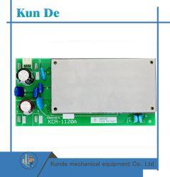Höhenruder-Teile des Höhenruder Schaltkarte-Vorstand-Kcr-1120 Mitsubishi
