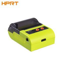 memoria mobile termica del documento della stampante di 30mm (MPT-II)