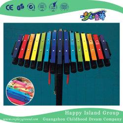 Nouvelle arrivée pour l'éducation Instrument de percussion pour les enfants jouet (HHK-14307)