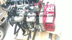 Motor Cummins Isf3.8s 3168 Motor para veículo