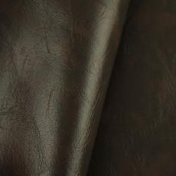 [Matériel en cuir, PVC cuir]Barber Chaire de gros de meubles de salon en cuir de PVC