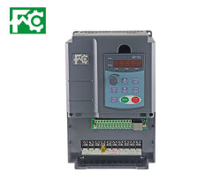 Invertitore di frequenza, azionamento di CA, VFD, VSD, regolatore di velocità, convertitore di frequenza