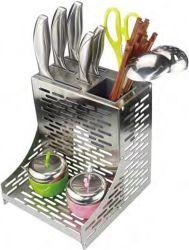 La lumière des ustensiles de cuisine Ustensiles De Cuisine Vaisselle avec cuillère couteau de la fourche