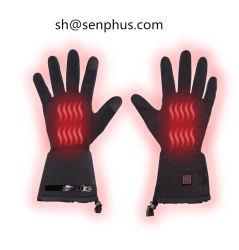 Pattino Heated elettrico Gloves5V 7.4V, 12V