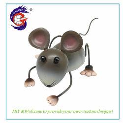 Nouvelle arrivée 3D haute qualité Animal personnalisés don Fridge Magnet