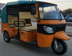 Китай 200cc Бензиновые двигателя мотоциклов Trike инвалидных колясках Tuk Tuk