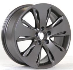 18*7.0 дюймовых легкосплавных колесных с PCD для настольных ПК5*114,3
