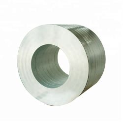 Laminés à chaud PP PP-al-bande de l'utilisation des tuyaux en aluminium avec revêtement