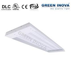 Bucht-Beleuchtung-Vorrichtungs-Lampen-Licht des Dlc UL-Cer-SAA (80W 100W 150W 200W 310W) LED kommerzielles lineares hohes