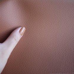 Материал из микроволокна оригинальный кожаный диван для украшения ноутбук