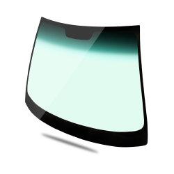 Sekundärmarkt-Selbstglasautomobilwindschutzscheibe mit gemäßigtem Preis