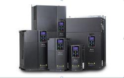 VFD-Cp2000デルタのファンかポンプベクトル制御駆動機構0.75kw-415kw VFD150cp43b-21 VFD055cp43b-21 VFD075cp43b-21 VFD110cp43b-21 VFD185cp43b-21 VFD300cp43b-21VFD370cp43b