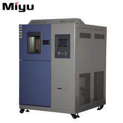 Froide & Chambre d'essai de choc thermique/ La résistance de l'Environnement Chambre d'essai / chambre d'essai d'humidité/Équipement de test/test d'équipement/machine de test