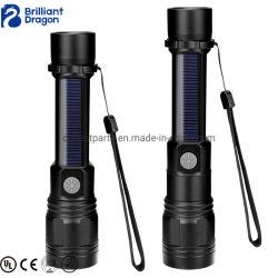3 Вт светодиодный светильник из алюминиевого сплава фонарь светодиодный фонарик