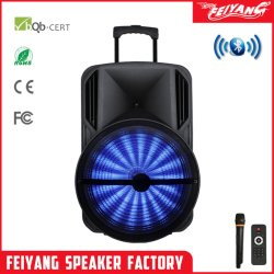 Feiyang горячая продажа портативный Bluetooth-Динамик F12-65