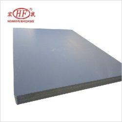Belüftung-Ladeplatten-GMT-Platten-Plastikvorstand für Ziegelstein-Maschine