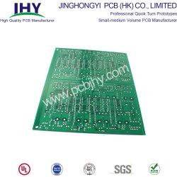 Meilleur et rapide Prototype PCB Fabricant et fournisseur de carte de circuit