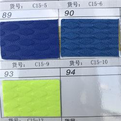 Materialen maken reistas PU Leder Cross-over-Handtas Leder Afgewerkt met reliëf