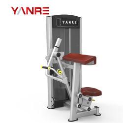 صالة رياضية مصممة جديدة معدات اللياقة الرياضية عربات رياضية رياضية