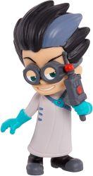 شخصيات الرسوم المتحركة الساخنة ألعاب البلاستيك تخصيص PJ Masc الشكل