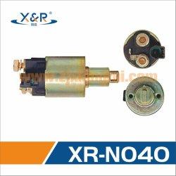 Startmotormagneetschakelaar 28150-1510 ND1675 66-8225