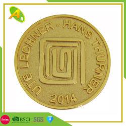 Amphibische Kraft MarineexpeditionsBbrigade silberner Förderung-Andenken-Münzen-Goldmünze-Marinehalter Keychain über Münzen (COIN-033)