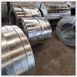 Großhändler hohe Qualität 304 / 304L / 316 / 316L Dachblech Metall Gebäude Material Heiß Kalt Gewalzt Edelstahl Spulenstreifen