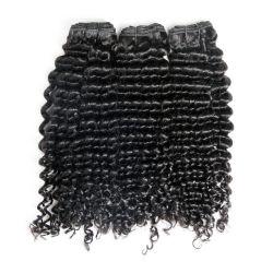 أفضل آلة الشعر البرازيلية كالوني الشعر العذراء
