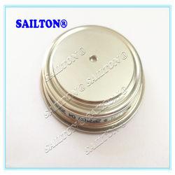 용접기 브리지 정류기 공기 냉각 하우징 용접 다이오드