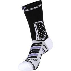 Sport Spcks Polyester und Spandex Basketball Socken