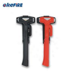 Okefire Auto-Emergency Sicherheits-Entweichen-Hammer