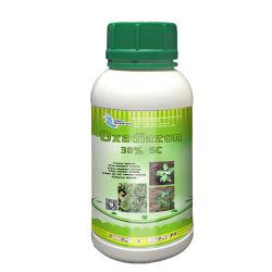 Rei Quenson herbicida de contato remoto Oxadiazon 38% Sc Liquid