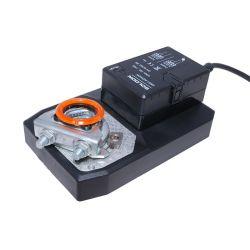 ダンパアクチュエータ電動モータ HVAC システム Belimo Sm24A
