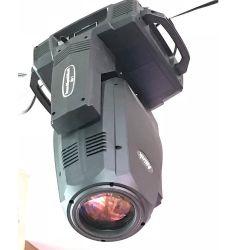 17R 350W lampe HID spot du faisceau de laver 3dans1 LED Moving Head Light
