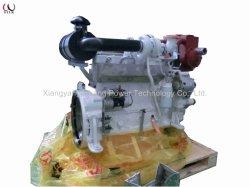 6bt5.9-GM83 дизельного двигателя Cummins судно/судна и судно судового двигателя
