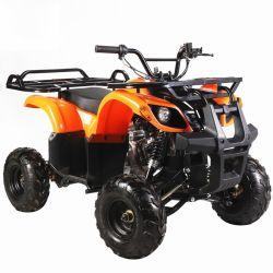 ATV neue EWG 125cc, 150cc, 200cc, 250cc, 300cc 4X4 Vierradantriebwagen-Fahrrad/alles Gelände-Fahrzeug/Vhicle der Landwirte