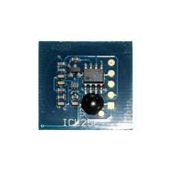 Chip del timpano di CT200425 CT350307 per la macchina di versione del JP del chip della cartuccia di toner della stampante a laser Di Xerox Dp405