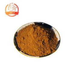 Extrait de graines de cacao 10 % 20 % 99 % de la théobromine Poudre