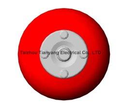 8 литр красный расширения под давлением баков с взаимозаменяемыми мембраны мочевого пузыря