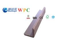 Kajaria الأرضية البلاط السعر PVC الأرضية التي تغطي بناء جديد المواد الديكور الداخلي
