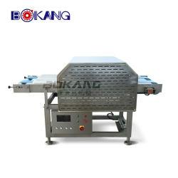 De volautomatische Commerciële Snijmachines van het Vlees van de Snijmachine van het Varkensvlees van het Rundvlees van de Hoge Efficiency Industriële