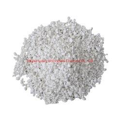 La PON/de sulfate de potassium poudre blanche et granulaire