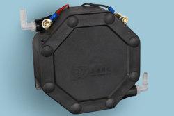 Het Systeem van Hho van Diway, de Uitrusting van de Droge batterij Hho, de Generator van de Waterstof, Brandstof spaart, Emissieloos, Hho voor Auto
