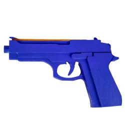 Wholesales armas de brinquedo