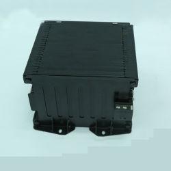 EV 12000mAh rechargeable Batterie au lithium de 24V Nom du produit et de 75mm*115mm*135mm Taille 24V au lithium